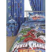 Power Rangers Bedding, Power Rangers Duvet Cover And Bedding ...