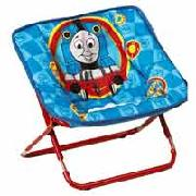Thomas The Tank Engine, Thomas The Tank Engine Toys   Kids Character Toys