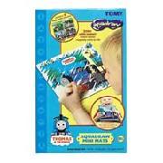 Thomas The Tank Engine Thomas The Tank Engine Toys Kids