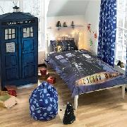 Dr Who Bedroom Doctor Who Theme Bedroom Dr Who Theme Bedroom Kids Charact
