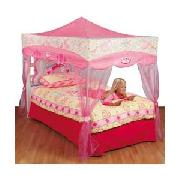 Canopy Crib Bedding - Baby Products - Baby Clothes, Baby Travel