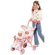 Baby Anabell Baby Anabell Doll Baby Annabell Pram Cot