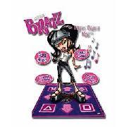 Bratz Bratz Toys Bratz Dollz Bratz Christmas Gift Ideas
