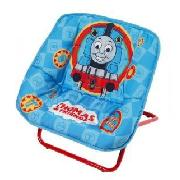 Thomas Bedroom, Thomas The Tank Engine Toddlers Bedroom, Thomas And Friends  Theme Bedroom   Kids Character Toys