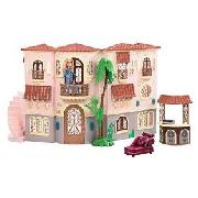 Bratz Mansion http://www.kidscharacters.co.uk/toys.html