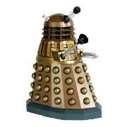 Doctor Who Voice Interactive Dalek